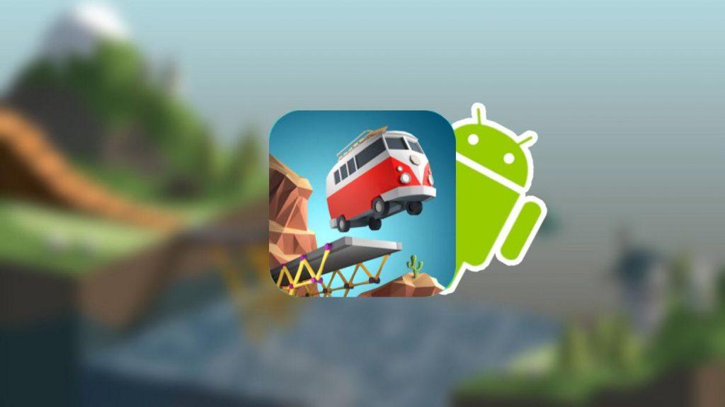 Poly Bridge APK free download