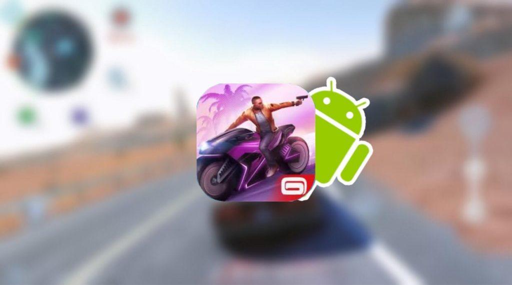 Gangstar vegas hack android download