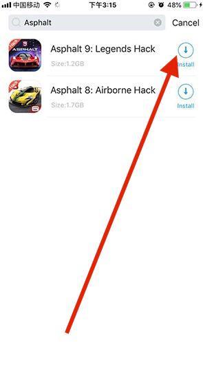 Asphalt 9 MOD APK Download