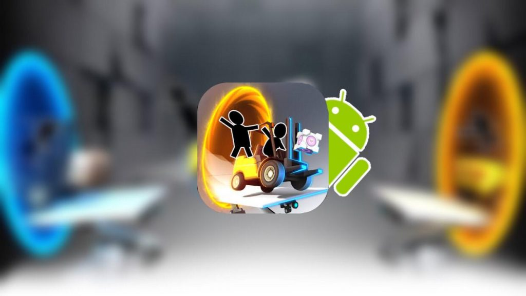Bridge constructor Portal Free APK Download