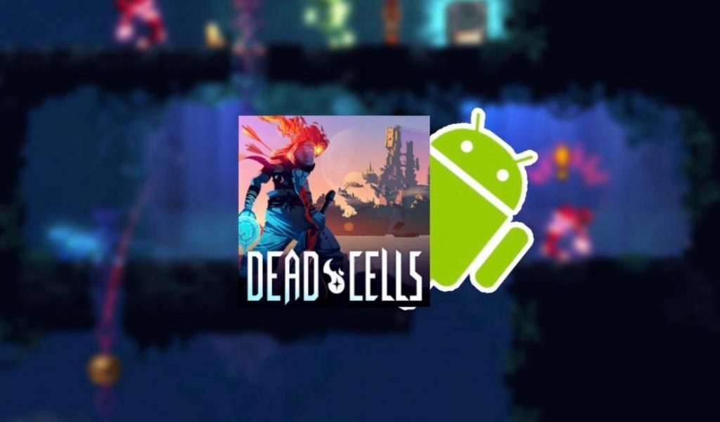Dead Cells free APK Download Android