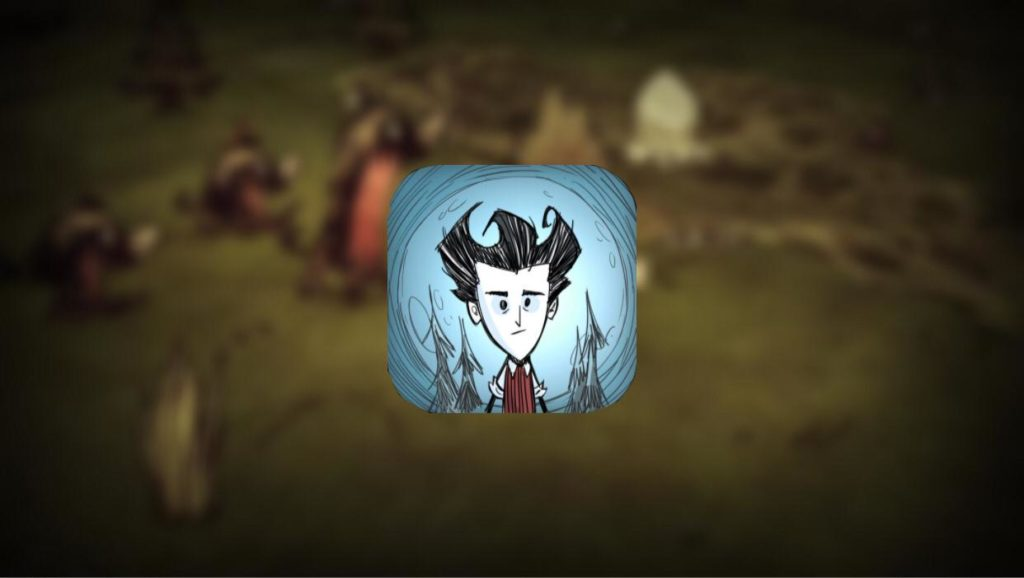Don't Starve Pocket Edition APK Free