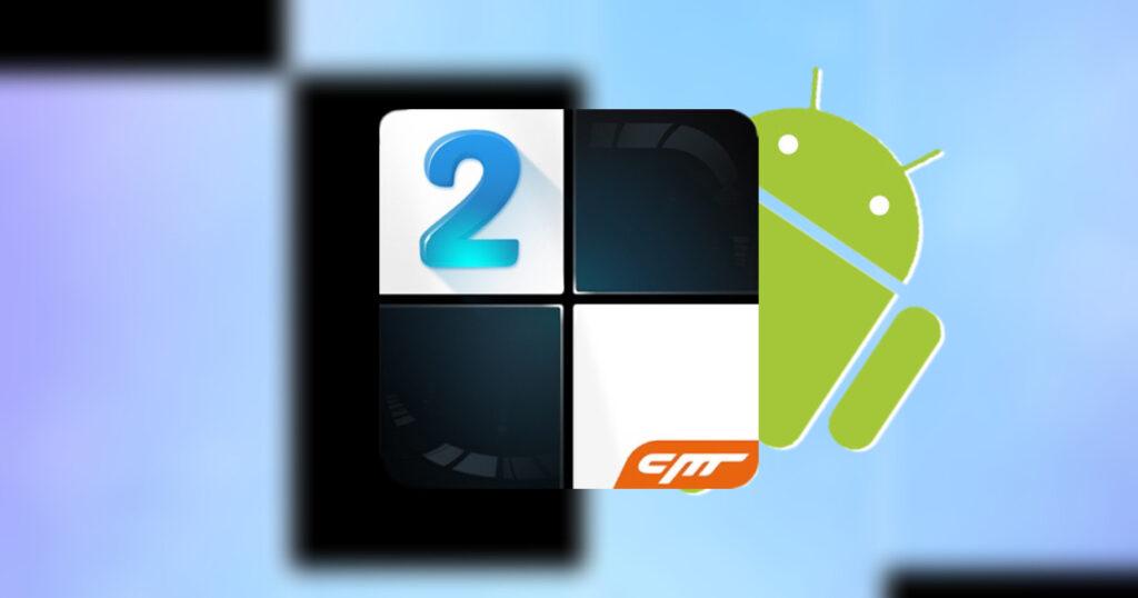 Piano Tiles 2 MOD APK VIP Unlocked Download
